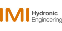 IMI Hydronic Engineering