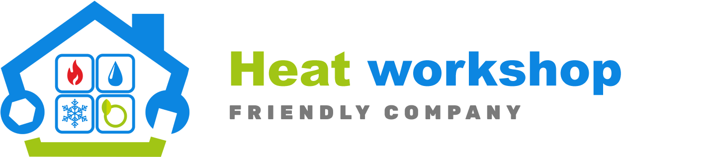 Heat workshop